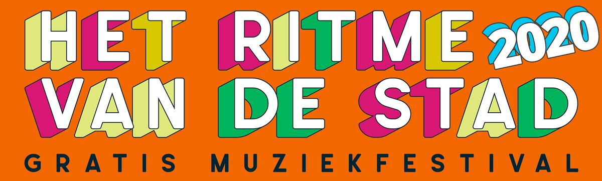 RitmeVanDeStadFestival2020